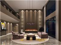 设计师家园-现代风格别墅