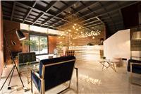 设计师家园-迷朵酒店 MiddleHotel