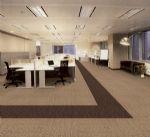 威海市山花地毯集团有限公司-英赛特FP6052F