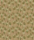 威海市山花地毯集团有限公司-SH0223
