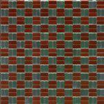 佛山市域佳装饰材料有限公司-JMZ710