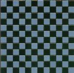 佛山市域佳装饰材料有限公司-CJMV506