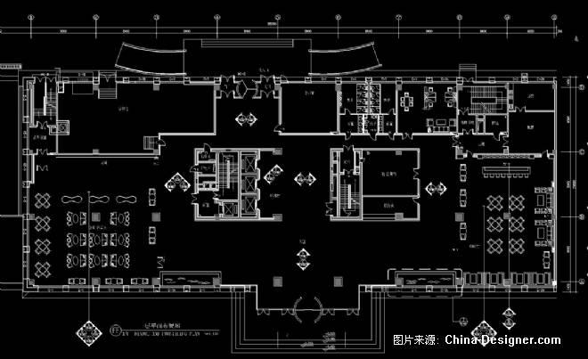 电路 电路图 电子 原理图 660_403