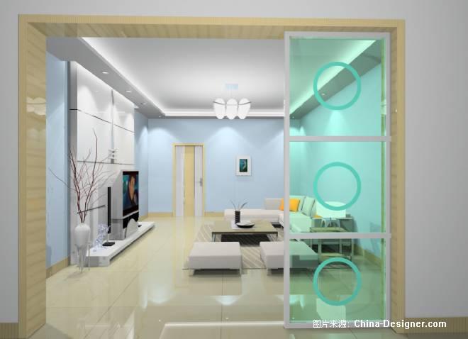 设计师家园-1度空间工作室