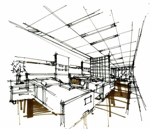 病房专长-方丽娟的设计师技能-现代家园设计类机械标准图片
