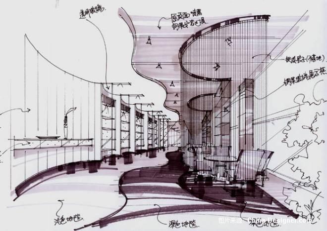 [最新]消费现五大发展新趋势 [最新]改造家居环境防跌倒 内嵌的庭院吉隆坡阿丽拉孟沙酒店 布拉格月球俱乐部,繁星密布的神秘空间 实现拎包入住需要哪些硬核能力 人民网:推动装修产品和服务质量双提升 轻松惬意与复杂精致的美学打造梦幻空间 彼此分隔而又自由流通的美容沙龙 [最新]中国家装混战江湖之殇 白色金属框架结构构建出屋中之屋