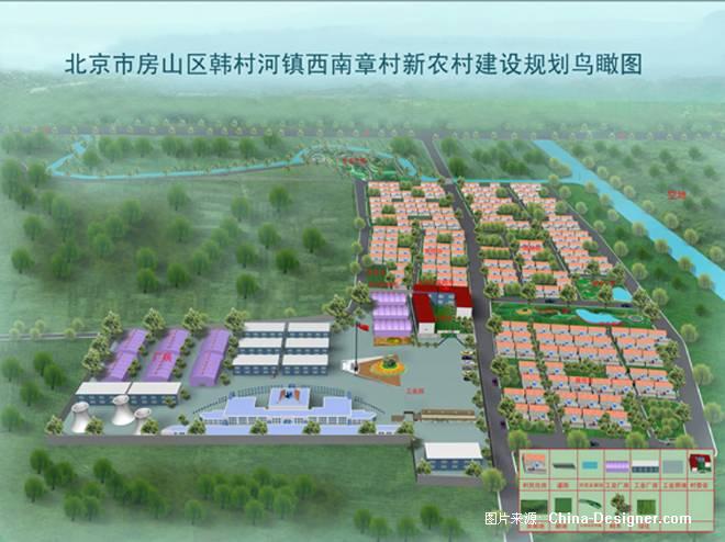 北京市房山区是农村吗 北京市房山区车载导航升级图片