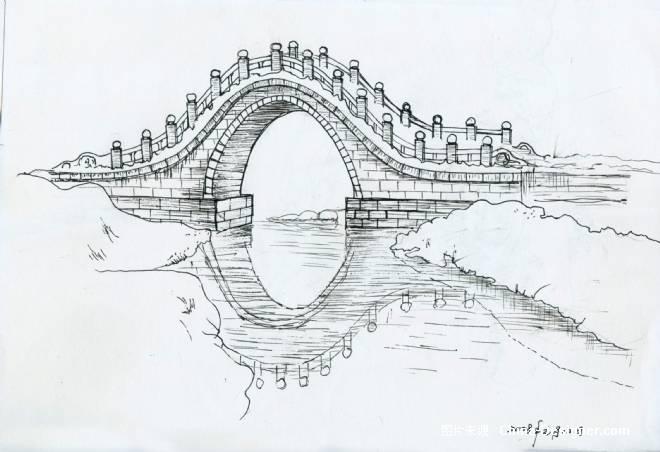 景观设计     图片