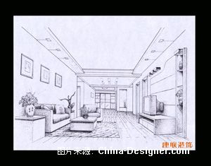 室内设计机械设计毕业论文修改图片