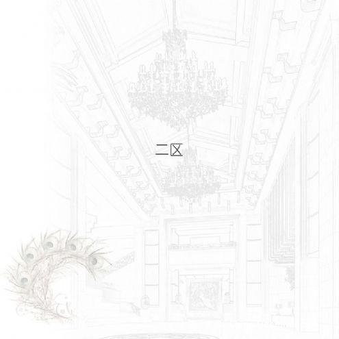 6效果图6隔页副本-刘申源的设计师家园-现代