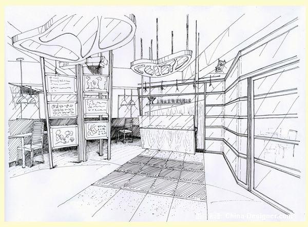 室内设计旅游公路规划设计图片