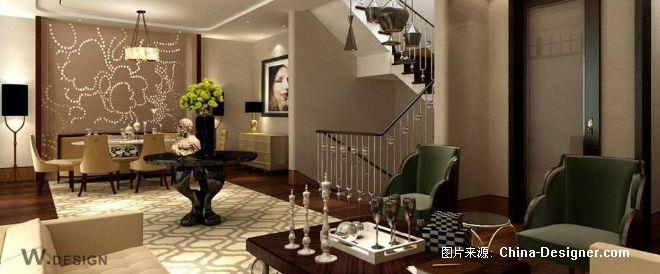无标题-12-吴滨的设计师家园-旧房改造