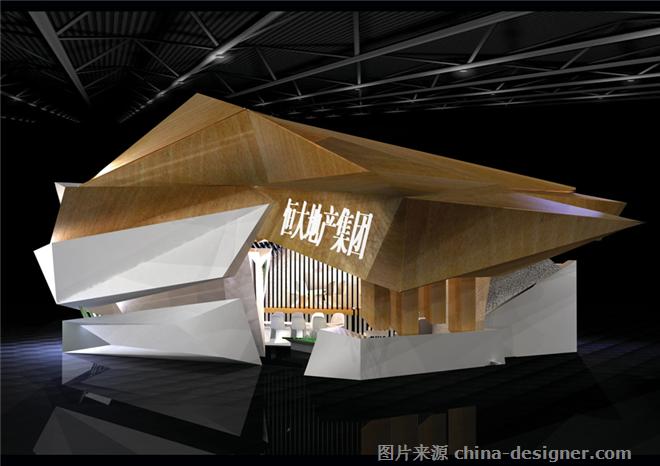 张杨设计师家园