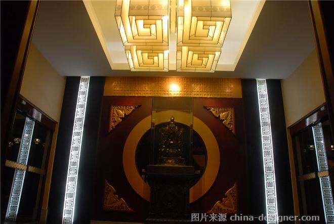 聚乐村-李明的设计师家园-178164