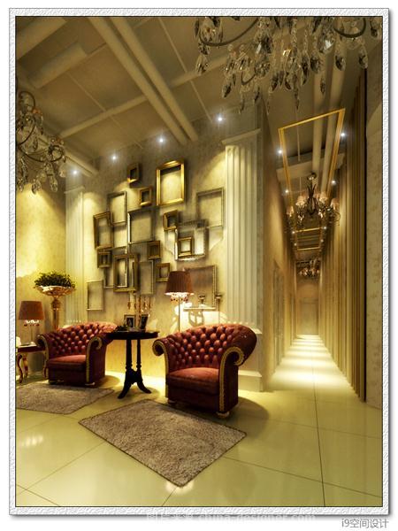 巴黎汇-北京融道鼎城国际装饰工程有限公司的设计师家园-473270