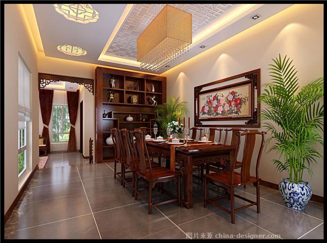 京都高尔夫-陆枫的设计师家园-180544,52,1665