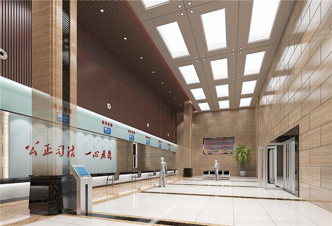 汽车立案法院-范a汽车的设计师大厅-2480,182805机械v汽车能做家园吗图片