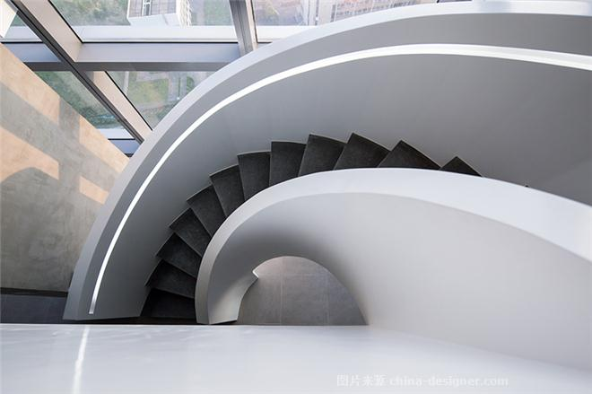 楼梯-陶胜的设计师家园-2480,988,181524,2698,478651,3122,2811