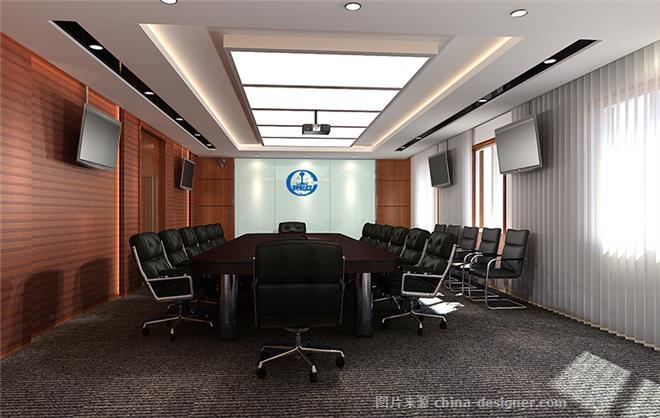 会议室-郭海明的设计师家园-1533
