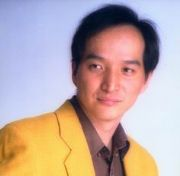 杨俊辉的设计师家园-杨俊辉