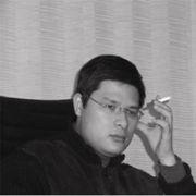 刘延斌的设计师家园-刘延斌