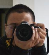 室内设计师 李雪峰 -李雪峰