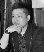 ALON.101design(HK)-阿龙[ALON]