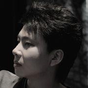 绿松石-官 艺
