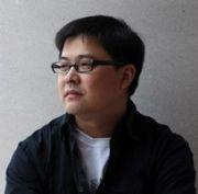 大木设计中国——孙华锋-孙华锋