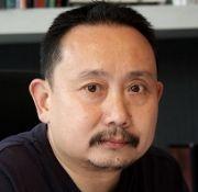 冯嘉云的设计师家园-冯嘉云