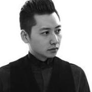 刘昊威的设计师家园-刘昊威