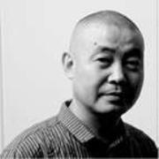 马贞涛的设计师家园-马贞涛