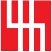 郑州弘文建筑装饰设计有限公司的设计师家园-郑州弘文建筑装饰设计有限公司
