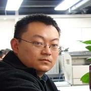 王磊的设计师家园-王磊