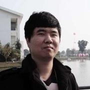 刘奇的设计师家园-刘奇