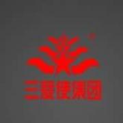三星装饰工程有限公司的设计师家园-三星装饰工程有限公司