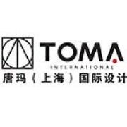 上海唐玛空间设计有限公司-上海唐玛空间设计有限公司