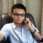 王伟认证设计师-王伟