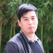 宁波GBB室内设计事务所-顾碧波