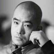 廖鑫的设计师家园-廖鑫