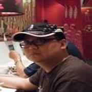 森图设计顾问(香港)有限公司-阿森