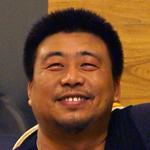 朱惠诚的设计师家园-朱惠诚