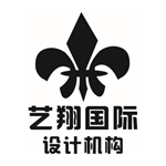 艺翔国际设计机构的设计师家园-艺翔国际设计机构
