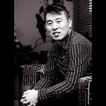 刘建平的设计师家园-刘建平