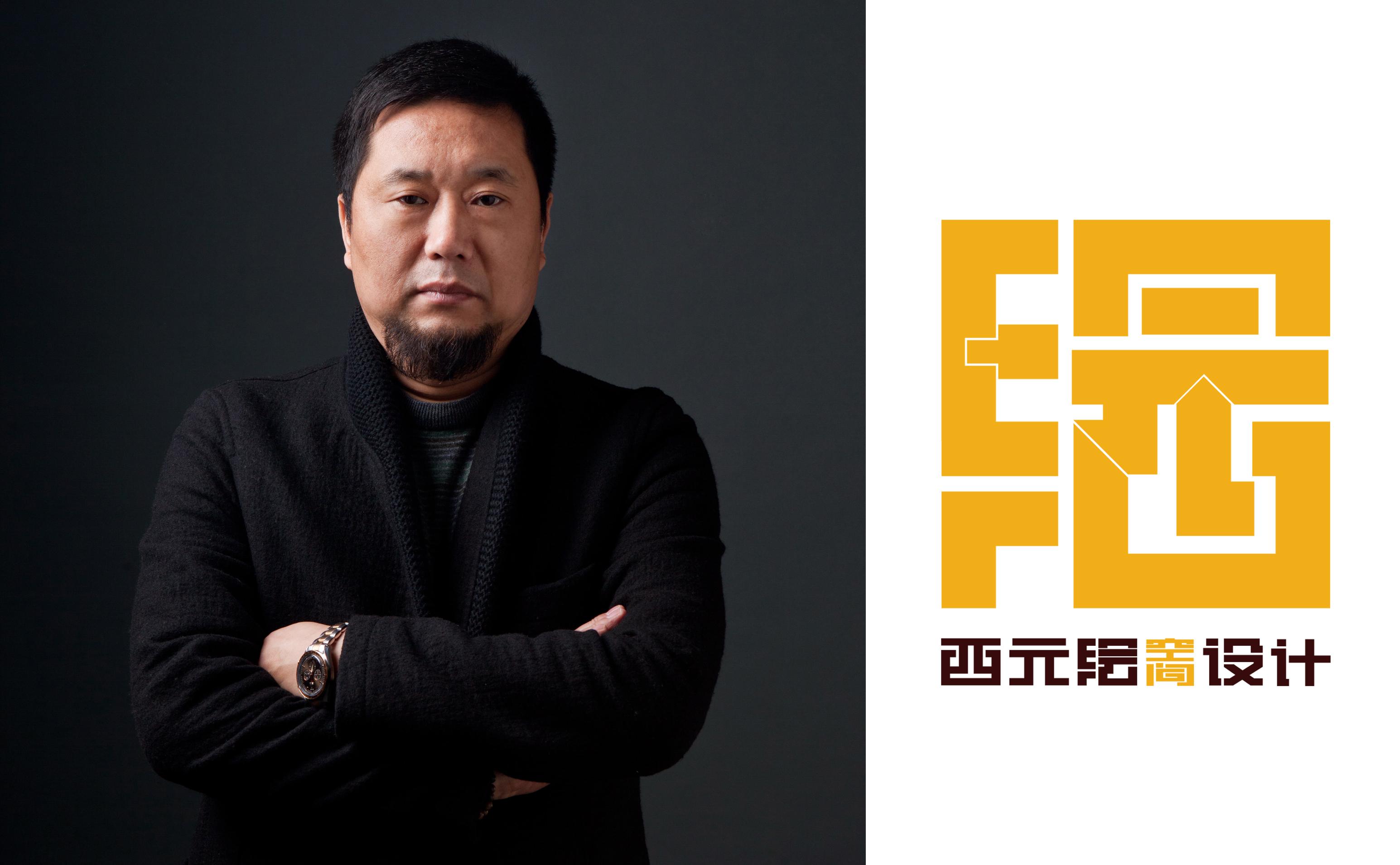 王本立的设计师家园:::王本立的设计师家园-中国建筑