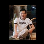 设计师魏二波-魏二波