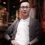 刘涛的设计师家园-刘涛