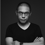 王黑龙的设计师家园-王黑龙