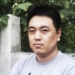 王晓儒的设计师家园-王晓儒