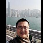 上海菩尔建筑设计装饰工程有限公司-朱斌